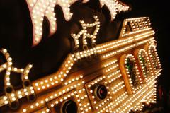 2014-11-12 The Somerset Carnavals - Shepton Mallet (104)104
