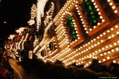 2014-11-12 The Somerset Carnavals - Shepton Mallet (105)105