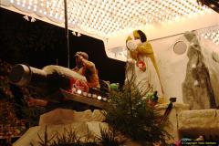 2014-11-12 The Somerset Carnavals - Shepton Mallet (107)107