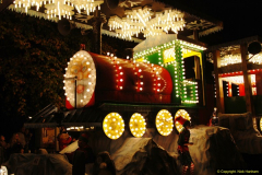 2014-11-12 The Somerset Carnavals - Shepton Mallet (11)011