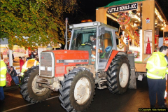 2014-11-12 The Somerset Carnavals - Shepton Mallet (110)110