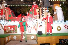 2014-11-12 The Somerset Carnavals - Shepton Mallet (111)111