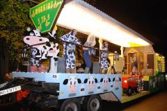 2014-11-12 The Somerset Carnavals - Shepton Mallet (112)112