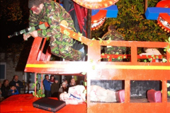 2014-11-12 The Somerset Carnavals - Shepton Mallet (113)113