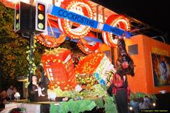 2014-11-12 The Somerset Carnavals - Shepton Mallet (114)114