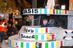 2014-11-12 The Somerset Carnavals - Shepton Mallet (116)116