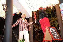 2014-11-12 The Somerset Carnavals - Shepton Mallet (117)117