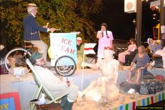 2014-11-12 The Somerset Carnavals - Shepton Mallet (118)118