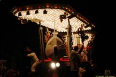2014-11-12 The Somerset Carnavals - Shepton Mallet (13)013
