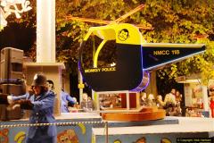 2014-11-12 The Somerset Carnavals - Shepton Mallet (16)016