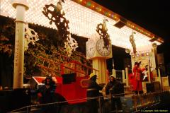 2014-11-12 The Somerset Carnavals - Shepton Mallet (17)017