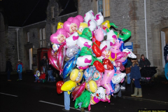 2014-11-12 The Somerset Carnavals - Shepton Mallet (2)002