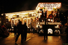 2014-11-12 The Somerset Carnavals - Shepton Mallet (21)021