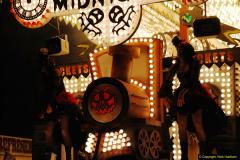 2014-11-12 The Somerset Carnavals - Shepton Mallet (23)023