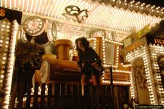 2014-11-12 The Somerset Carnavals - Shepton Mallet (24)024