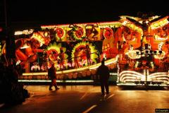 2014-11-12 The Somerset Carnavals - Shepton Mallet (28)028