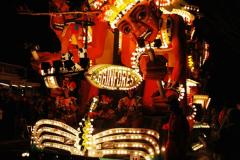 2014-11-12 The Somerset Carnavals - Shepton Mallet (29)029