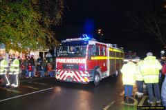 2014-11-12 The Somerset Carnavals - Shepton Mallet (3)003
