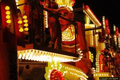 2014-11-12 The Somerset Carnavals - Shepton Mallet (31)031