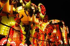 2014-11-12 The Somerset Carnavals - Shepton Mallet (32)032
