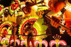 2014-11-12 The Somerset Carnavals - Shepton Mallet (33)033