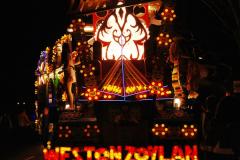 2014-11-12 The Somerset Carnavals - Shepton Mallet (34)034