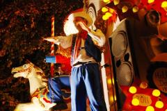 2014-11-12 The Somerset Carnavals - Shepton Mallet (36)036