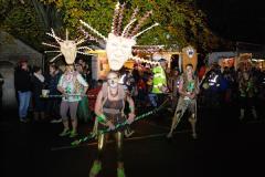 2014-11-12 The Somerset Carnavals - Shepton Mallet (39)039