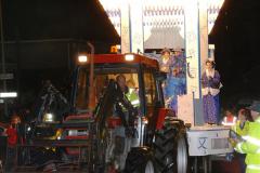 2014-11-12 The Somerset Carnavals - Shepton Mallet (4)004