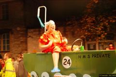 2014-11-12 The Somerset Carnavals - Shepton Mallet (41)041