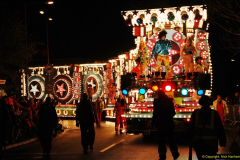 2014-11-12 The Somerset Carnavals - Shepton Mallet (43)043