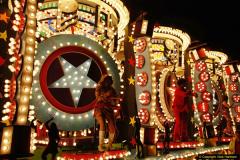 2014-11-12 The Somerset Carnavals - Shepton Mallet (45)045