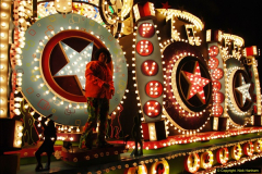 2014-11-12 The Somerset Carnavals - Shepton Mallet (46)046