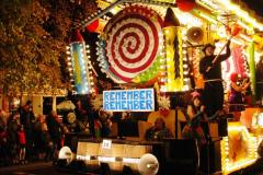 2014-11-12 The Somerset Carnavals - Shepton Mallet (48)048