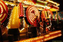 2014-11-12 The Somerset Carnavals - Shepton Mallet (49)049