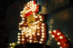 2014-11-12 The Somerset Carnavals - Shepton Mallet (50)050