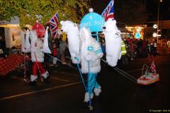 2014-11-12 The Somerset Carnavals - Shepton Mallet (51)051