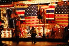 2014-11-12 The Somerset Carnavals - Shepton Mallet (53)053