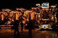 2014-11-12 The Somerset Carnavals - Shepton Mallet (59)059