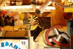 2014-11-12 The Somerset Carnavals - Shepton Mallet (60)060