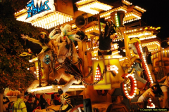 2014-11-12 The Somerset Carnavals - Shepton Mallet (61)061
