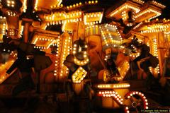 2014-11-12 The Somerset Carnavals - Shepton Mallet (62)062