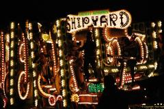 2014-11-12 The Somerset Carnavals - Shepton Mallet (66)066