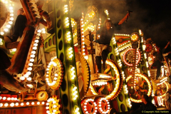 2014-11-12 The Somerset Carnavals - Shepton Mallet (69)069