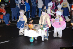 2014-11-12 The Somerset Carnavals - Shepton Mallet (7)007
