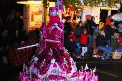 2014-11-12 The Somerset Carnavals - Shepton Mallet (72)072