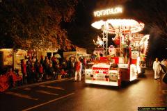 2014-11-12 The Somerset Carnavals - Shepton Mallet (73)073