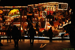 2014-11-12 The Somerset Carnavals - Shepton Mallet (76)076