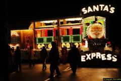 2014-11-12 The Somerset Carnavals - Shepton Mallet (8)008