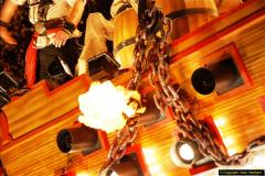 2014-11-12 The Somerset Carnavals - Shepton Mallet (80)080